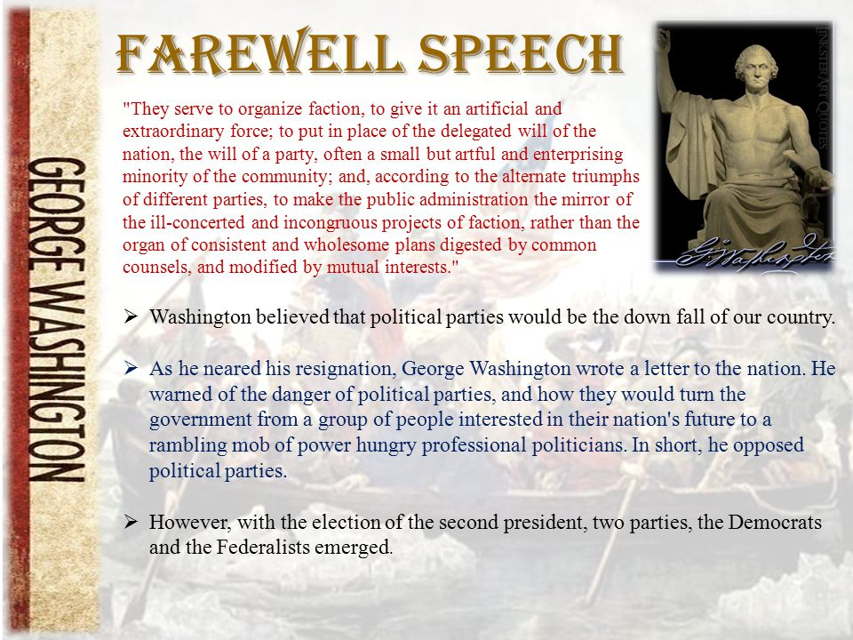 essential farewell speech ingredients I'm christina bellantoni, the essential politics host today let's get started let me look at this thing one last time i just want to take this in that was president obama, caught by.