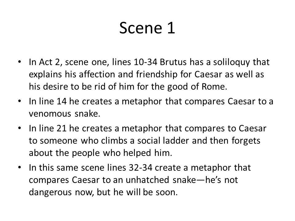 Julius Caesar Act 3 Scene 2 Study Guide Answers User Guide Manual