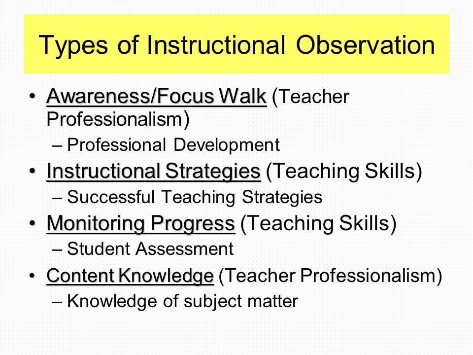 types of assessment in teaching pdf