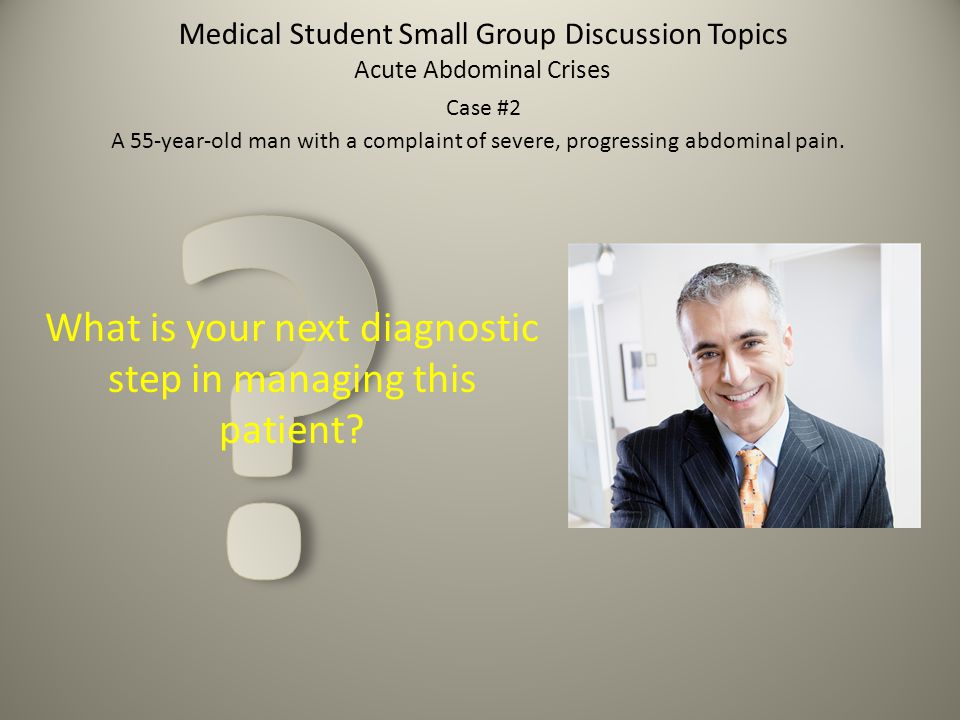 small business discussion topics