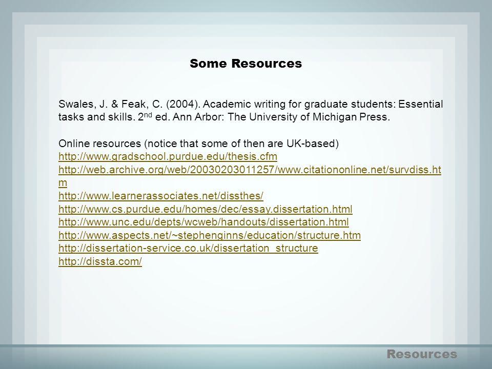 Structure Rhetorical Language Features Ppt Video Online Download