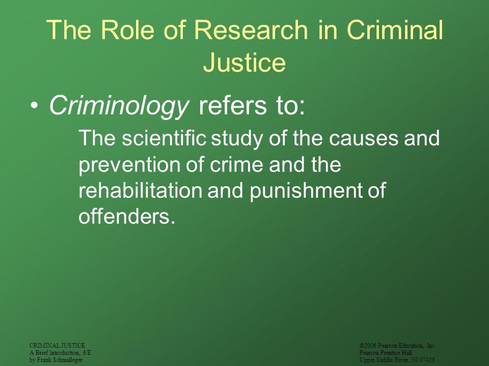 Amazon. Com: introduction to criminal justice (9780077860509.