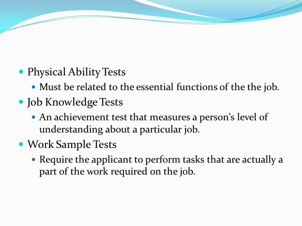 Verbal reasoning, free online practice tests.