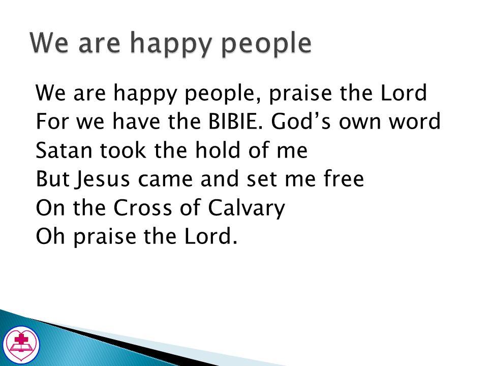 I Live for Jesus I live for Jesus day after day I Live for Jesus, O ...