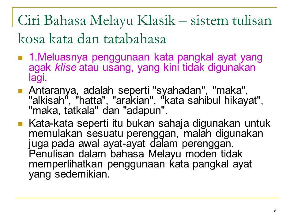30 Kata Kata Cinta Dalam Bahasa Malaysia Kata Kata Mutiara Bucin