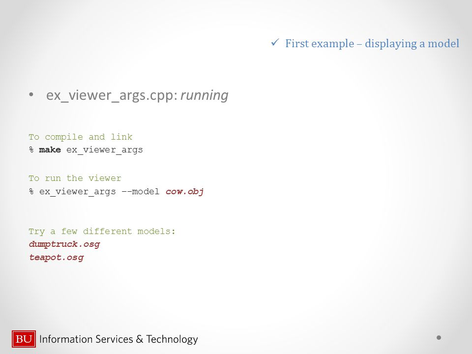 ex_viewer_args.cpp: running