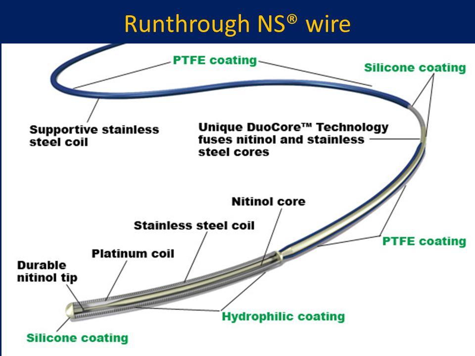 Magnificent Wire Segment Ptfe Mold - Wiring Diagram Ideas - blogitia.com