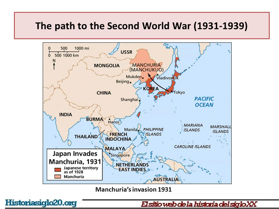 The path to the second world war ppt video online download the path to the second world war 1931 1939 gumiabroncs Choice Image