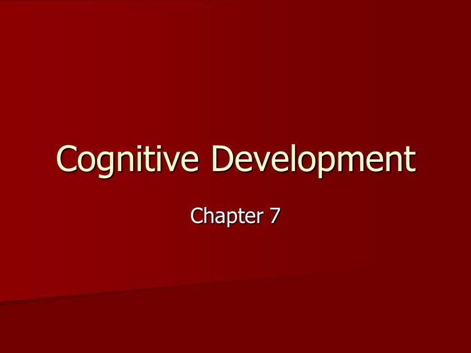 Black teen cognitive development — 6