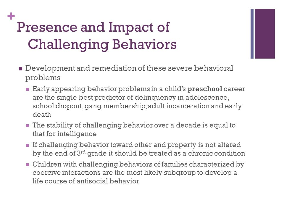Challenging Behavior And Impact On >> Evidence Based Practice University Of Utah Ppt Download