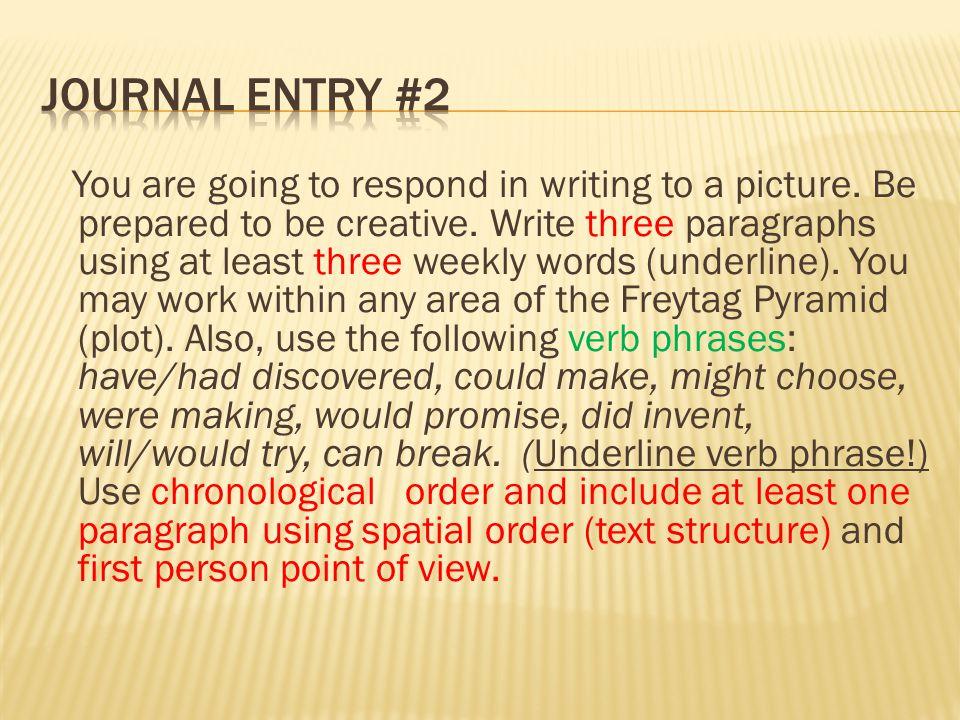 novel essay examples uf