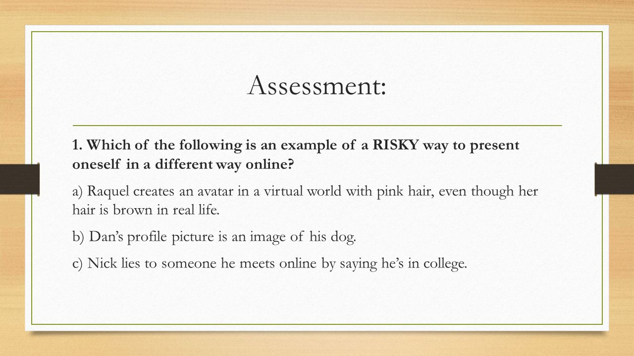 how to write a sentence in different ways online