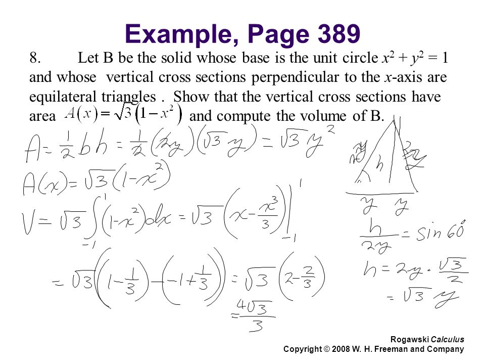 Example, Page 389