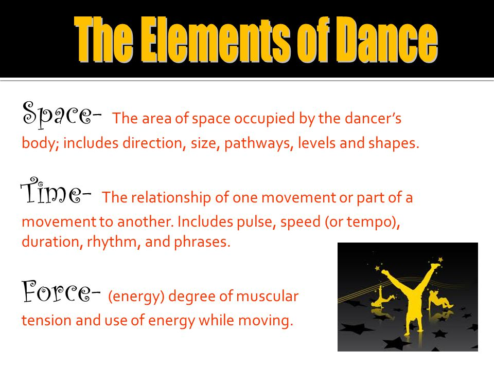 Force- (energy) degree of muscular