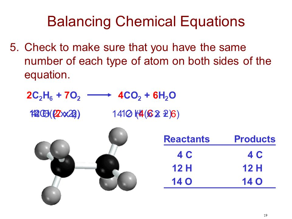 Mass Relationship In Chemical Reaction Ppt Video Online Download