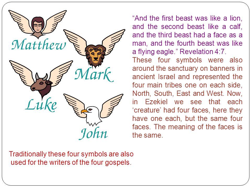 the third man book pdf