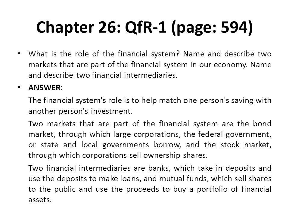 ECO102 Principles Of Macroeconomics Problem Session 1 Ppt