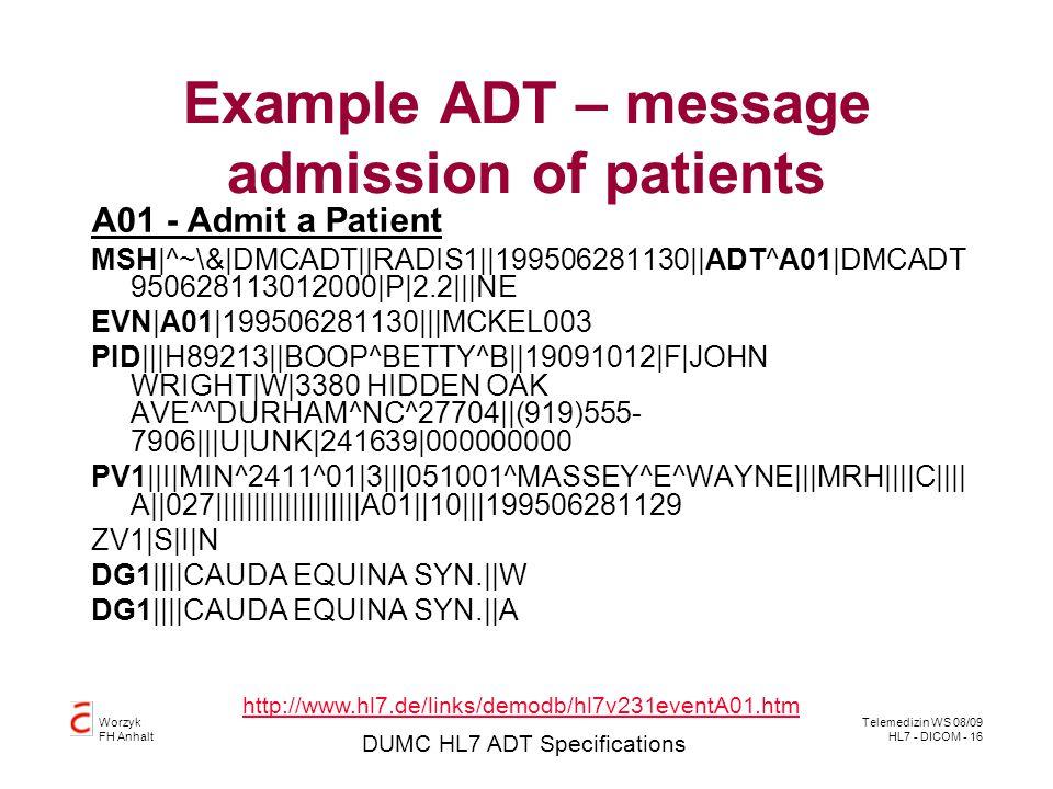 Digital Imaging and Communication in Medicine - ppt video online