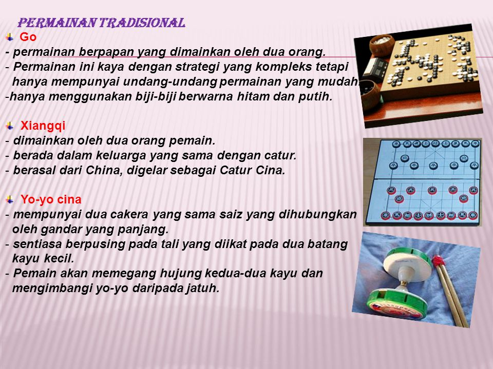 Warisan Kepelbagaian Budaya Malaysia Ppt Download