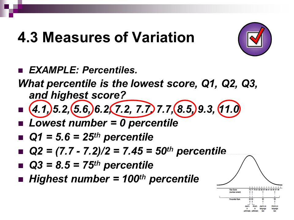 Statistical Reasoning for everyday life - ppt download