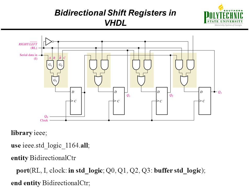Step 1 State Diagram Ppt Video Online Download