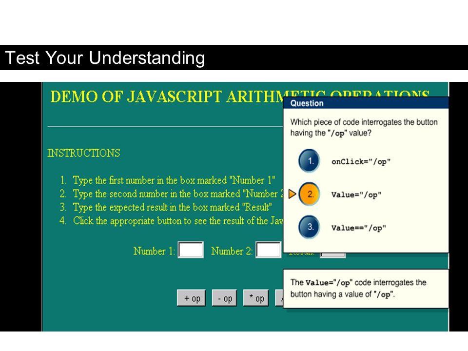JavaScript FaaDoOEngineers com FaaDoOEngineers com  - ppt