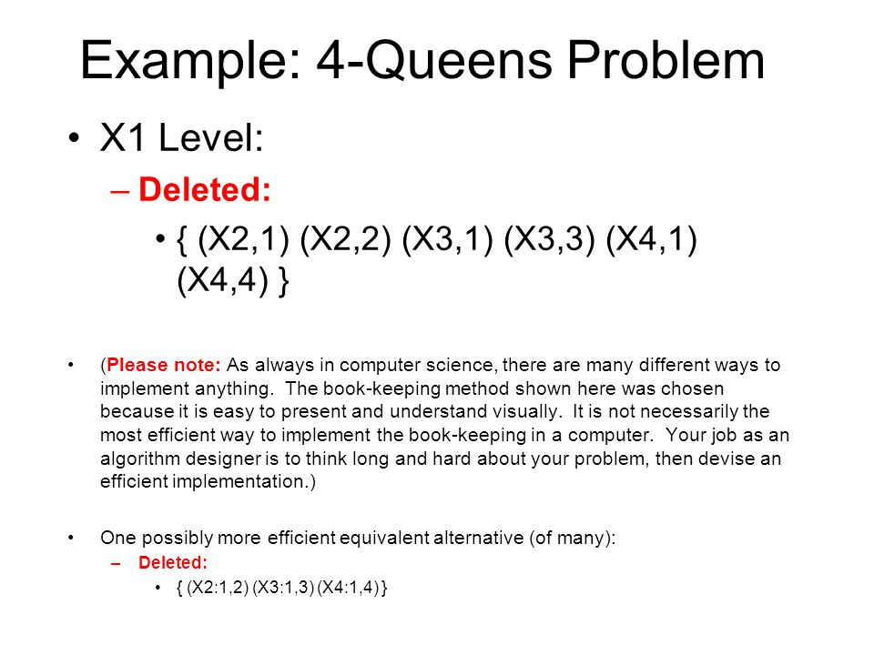 This lecture topic (two lectures) Chapter 6 1 – 6 4, except - ppt