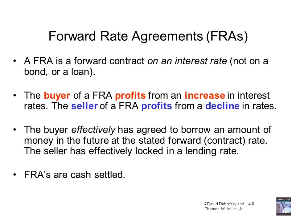 Chapter 3 Introduction To Forward Contracts Ppt Video Online Download