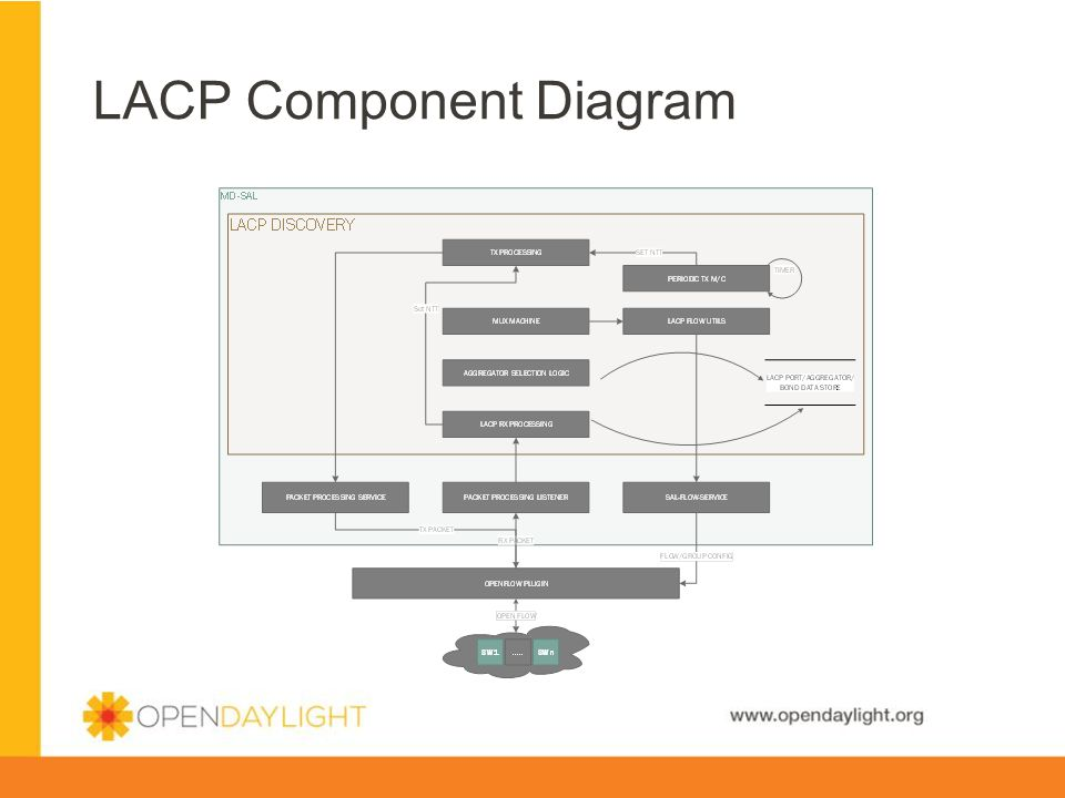 LACP Project Proposal  - ppt video online download