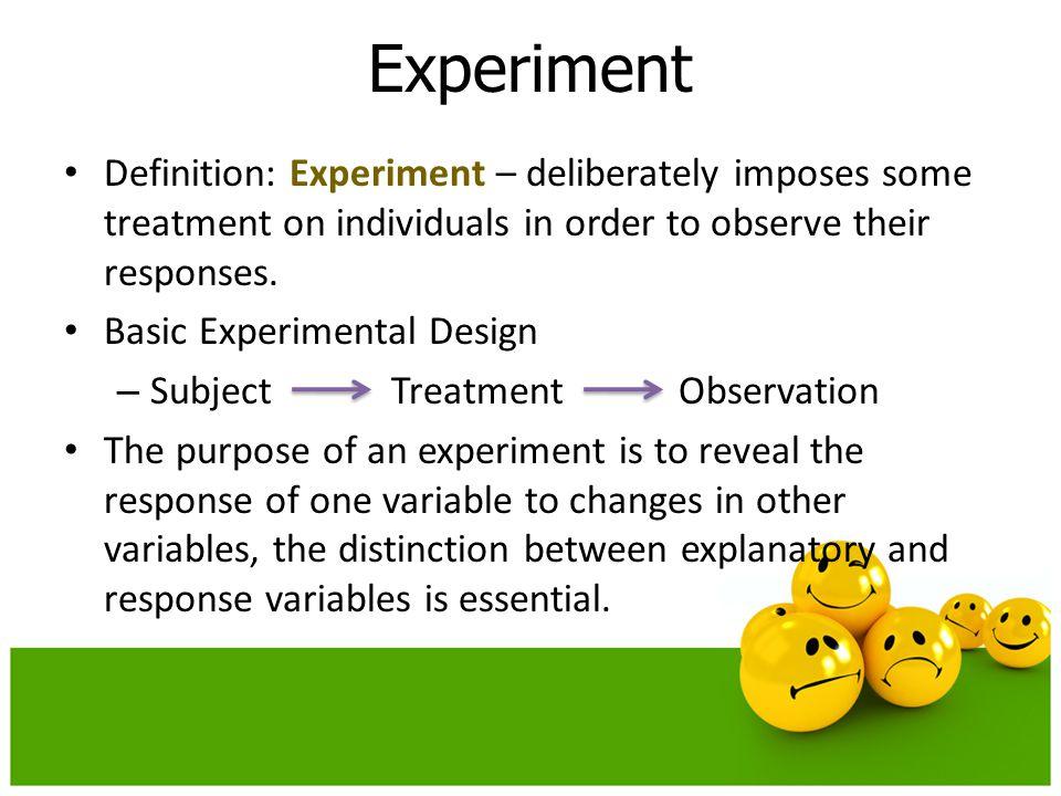 Use and Interpretation of Quasi-Experimental Studies in ...