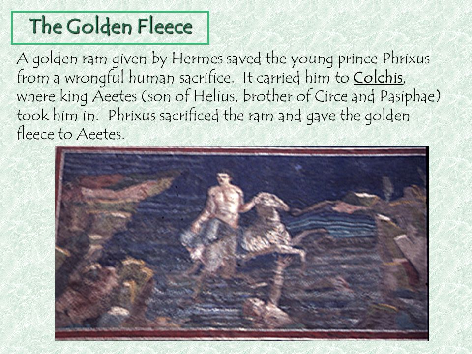 what is the theme of medea