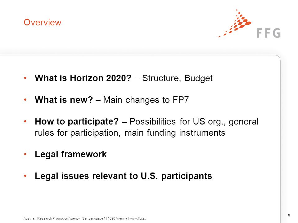 What is Horizon 2020 A core part of Europe 2020 Strategy  Innovation Union