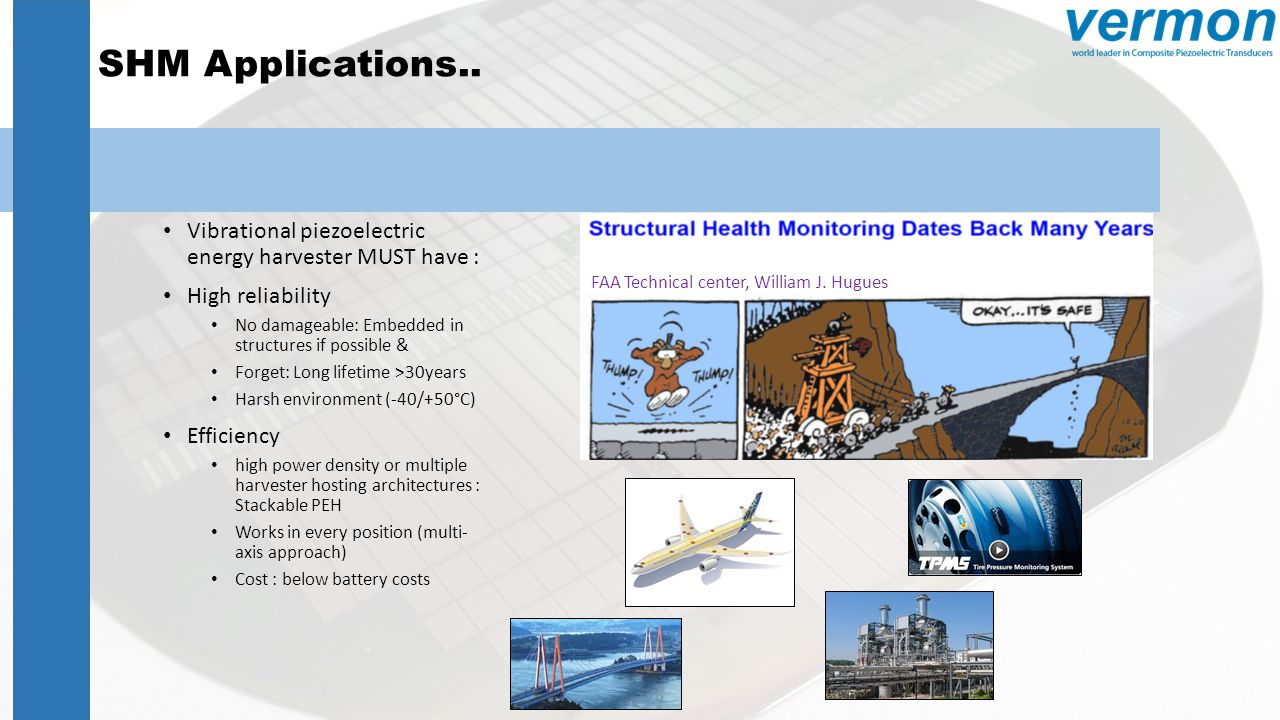 SMART Piezoelectric&MEMS-based Devices/Applications - ppt