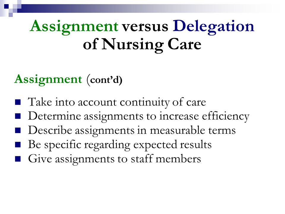 nursing process writing assignment For further assistance with nursing assignment help, please check our offerings in nursing assignment solutions our subject-matter experts provide online assignment help to nursing students from across the world and deliver plagiarism free solution with a free turnitin report with every solution.