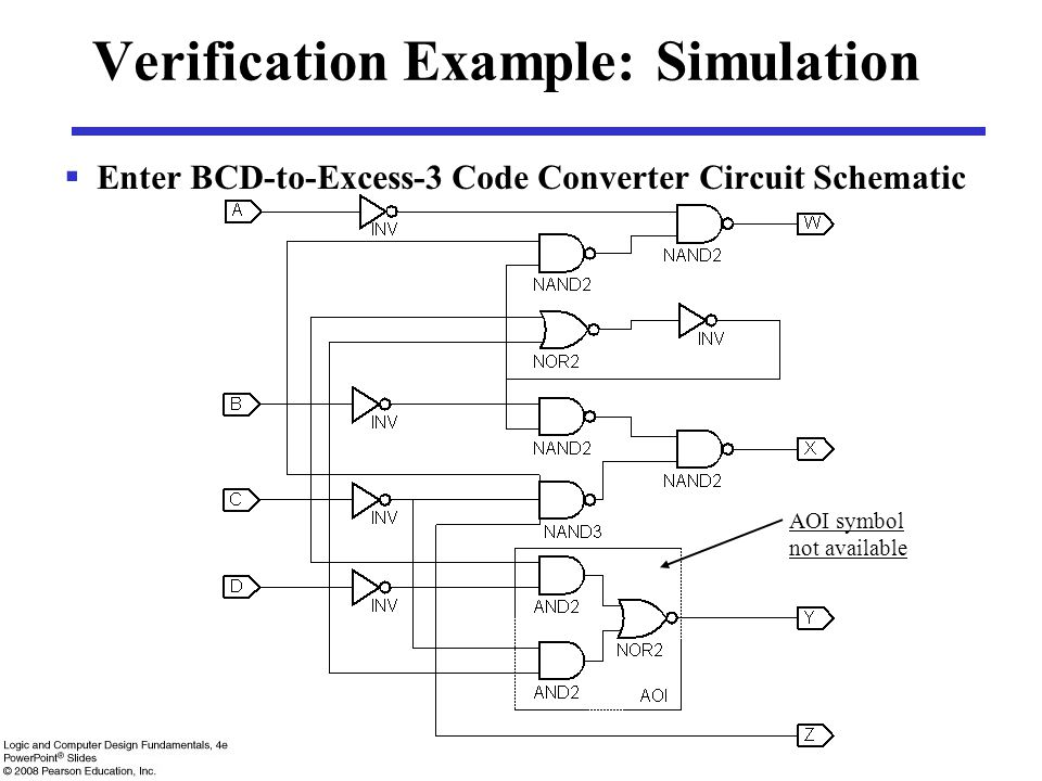 Bcd To Excess 3 Logic Diagram Wiring Auto Diagrams Instructions. 25 Verification Exle Simulation Enter Bcdtoexcess3 Code Converter Circuit Bcd To Excess 3 Logic Diagram. Wiring. Bcd To Excess 3 Logic Diagram Auto Wiring At Eloancard.info