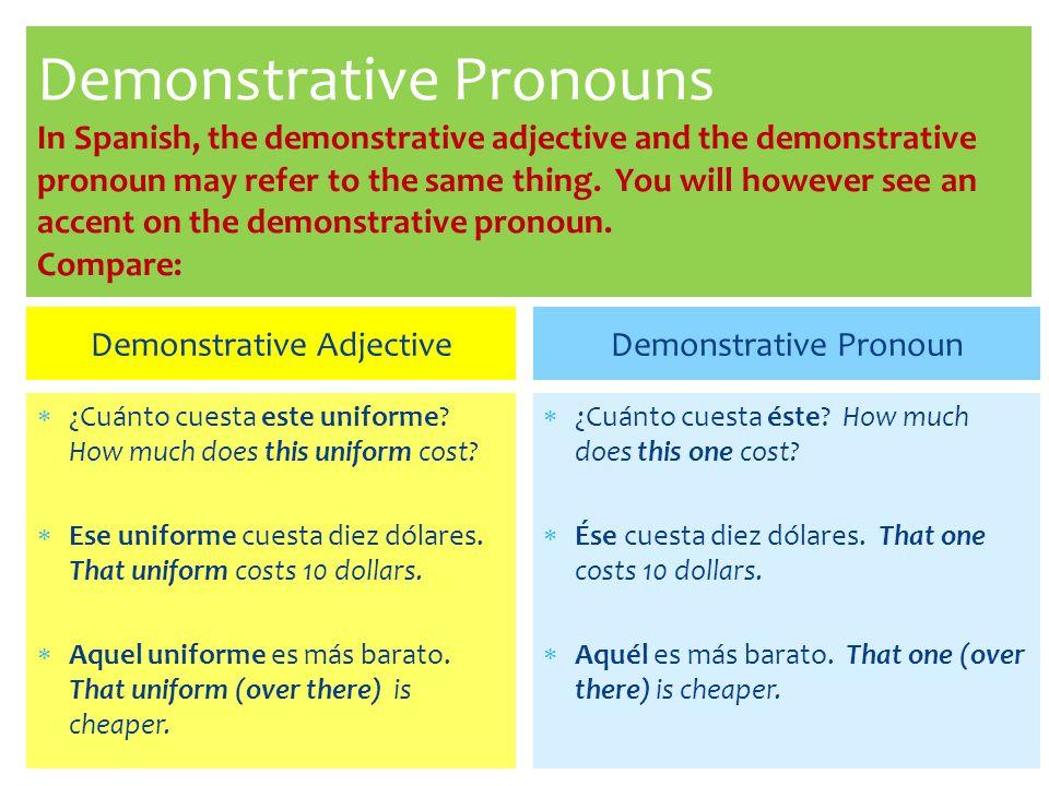 interrogative pronouns in spanish - 960×720