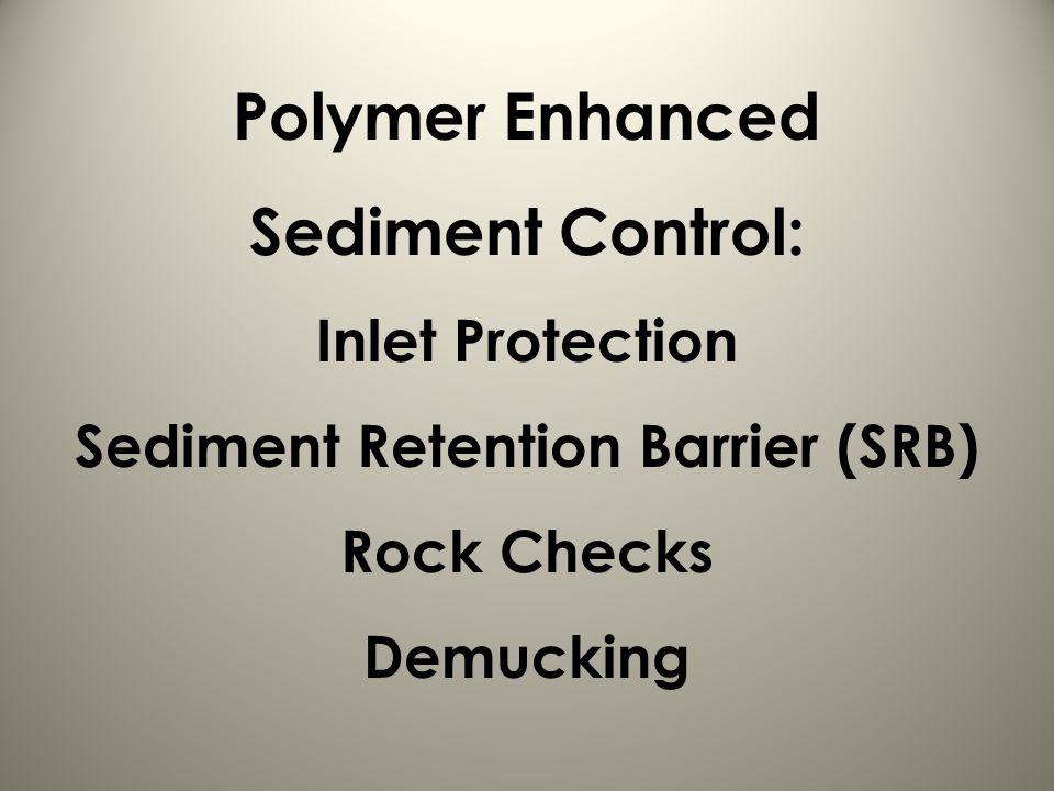 Applied Polymer Systems, Inc  - ppt download