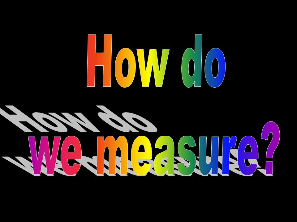How do we measure Five Causes of Microevolution (generation to generation changes in a population)