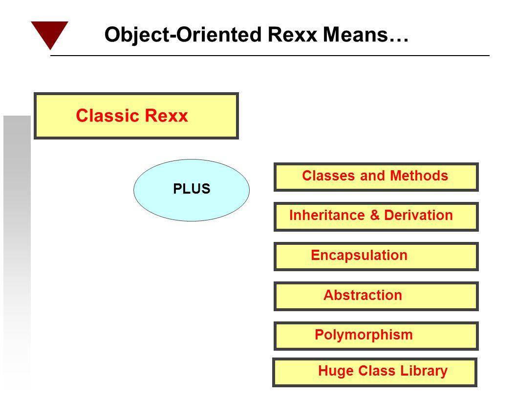 Mainframe tutorial rexx 6 youtube.