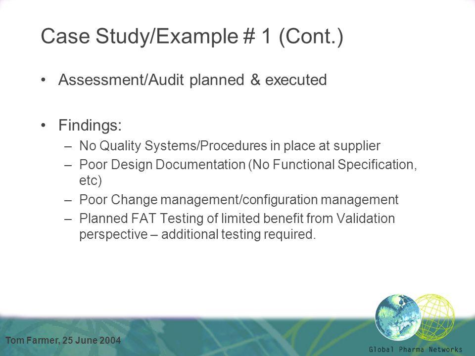 Epso case-study-model-answer-audit.