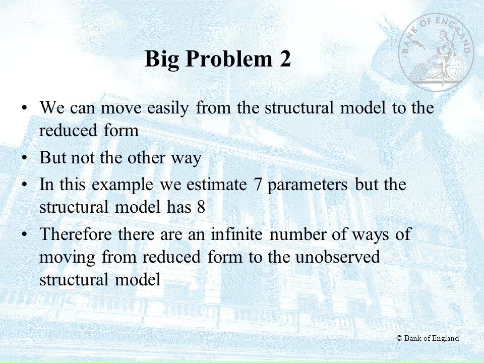Structural Var Tutorial