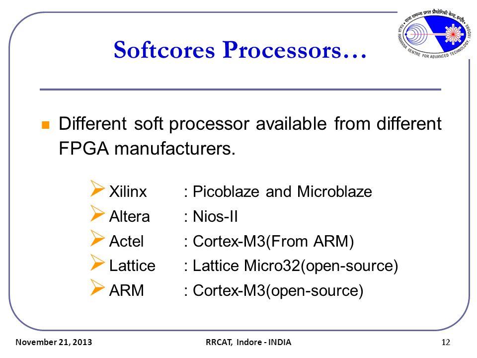 EMBEDDED SYSTEM DESIGN USING FPGA - ppt video online download