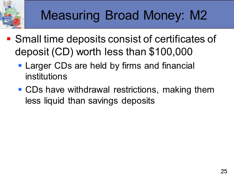 Unit 2 What Is Money Ppt Video Online Download