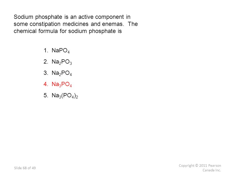 Chapter 3 Chemical Compounds Ppt Video Online Download