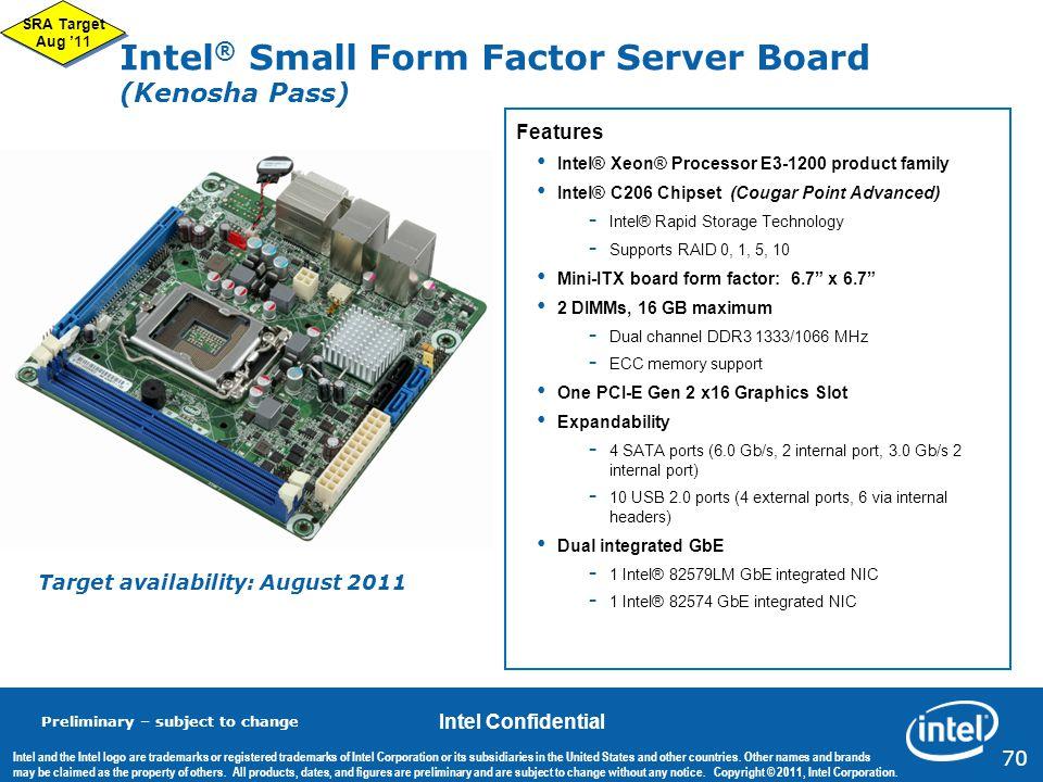 Intel S2600JFQ Mellanox InfiniBand Drivers Windows 7