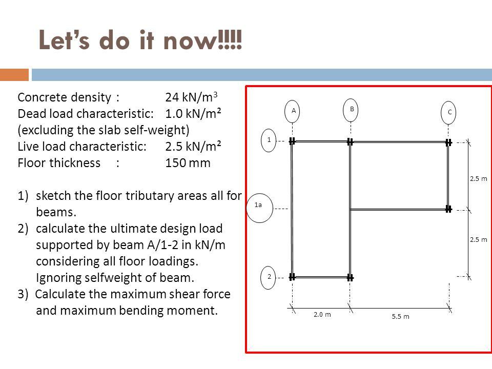 2 2 Structural Element Beam Ppt Video Online Download