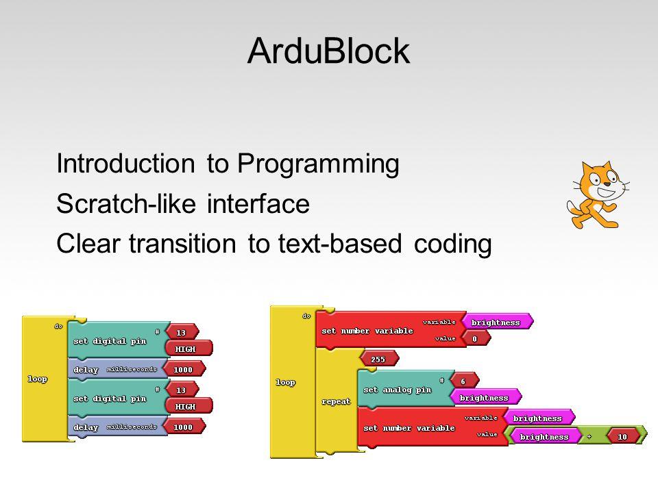 slideplayer com/slide/3379784/12/images/18/ArduBlo