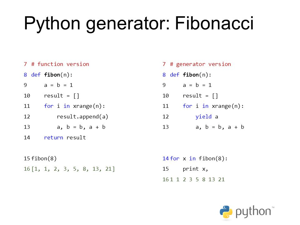 RTL design in python: porting the mMIPS - ppt video online