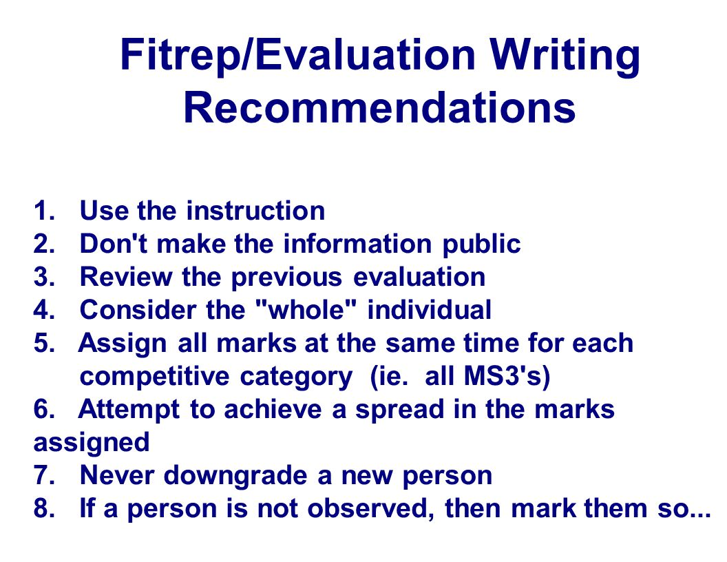 online writing evaluation tool Welcome to whitesmoke's free online grammar checker - a web application that allows you to check your grammar, spelling, and writing style for free if you would like to enjoy more of whitesmoke's great features, consider the full whitesmoke writer desktop application for correcting and enhancing your english writing.