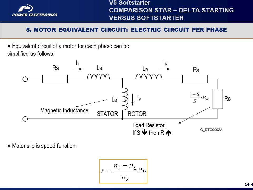 Wiring Diagram For Fully Automatic Star Delta Starter